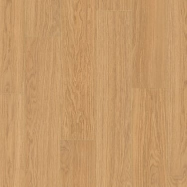 Perspective 4 Way Wide Plank 9.5mm Natural Oiled Oak Laminate Flooring (UFW1539)