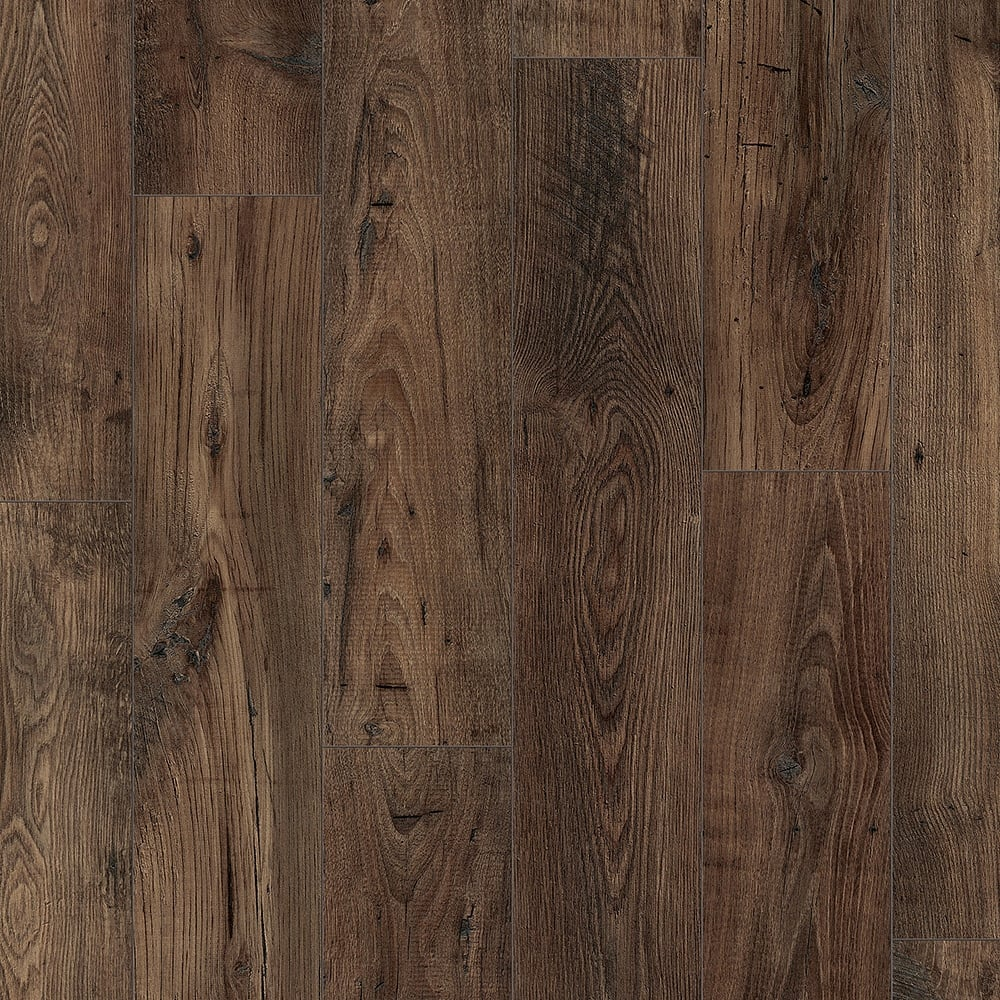 Quickstep Perspective 4 Way Wide Plank 9.5mm Reclaimed