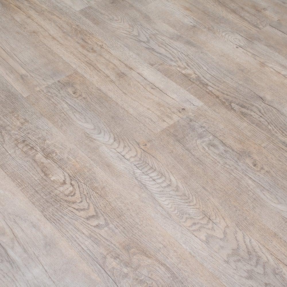 Liberty Floors Premium Click 4 2mm Amarillo Oak Embossed