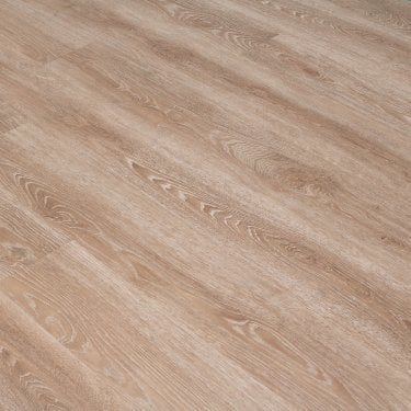 Premium Click 4.2mm Boston Oak Embossed Waterproof Luxury Vinyl Flooring (314410)
