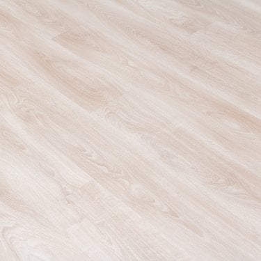 Premium Click 4.2mm Colorado Oak Embossed Waterproof Luxury Vinyl Flooring (314415)