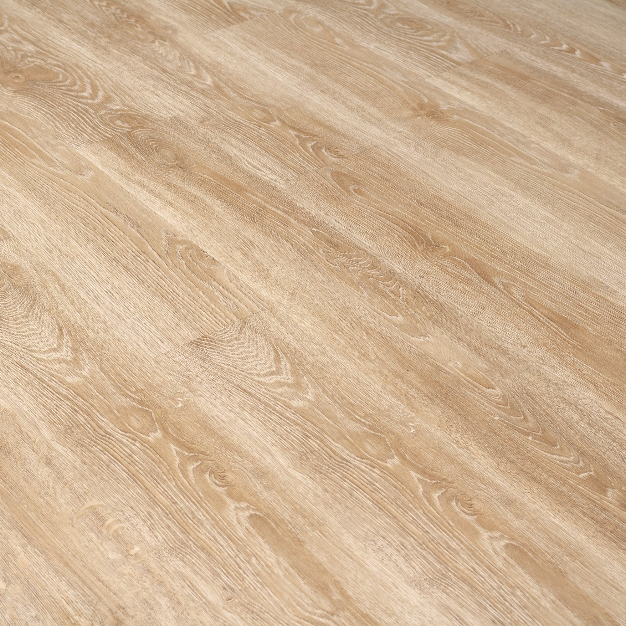 Liberty Floors Premium Click 4 2mm Denver Oak Waterproof Luxury