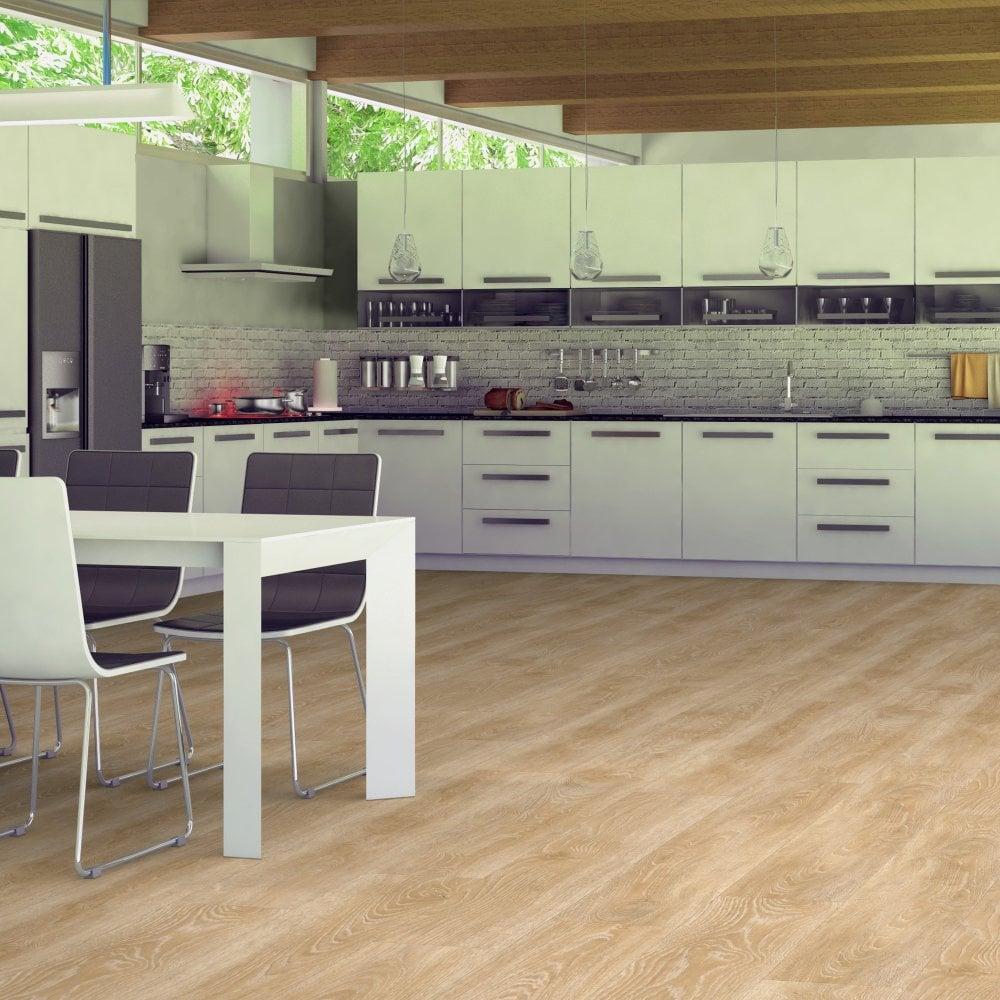 Liberty Floors Premium 4 2mm, Laminate Flooring Denver