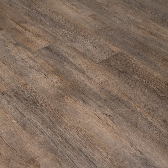 Liberty Premium Click Fontana Oak Luxury Vinyl Flooring