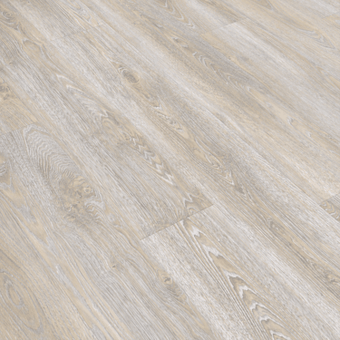 Premium Click 4.2mm Kansas Oak Embossed Waterproof Luxury Vinyl Flooring (314413)