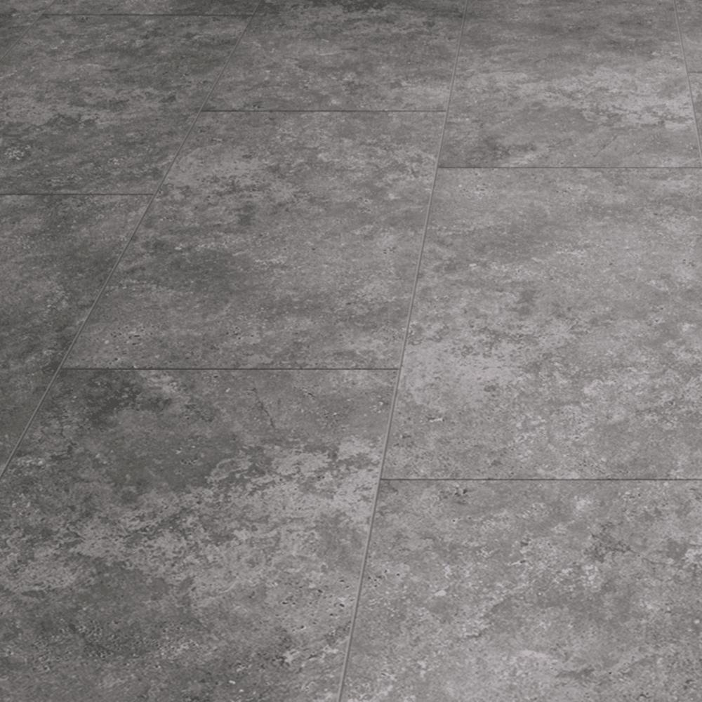 Liberty Premium Click Pasadena Luxury Vinyl Tile Flooring