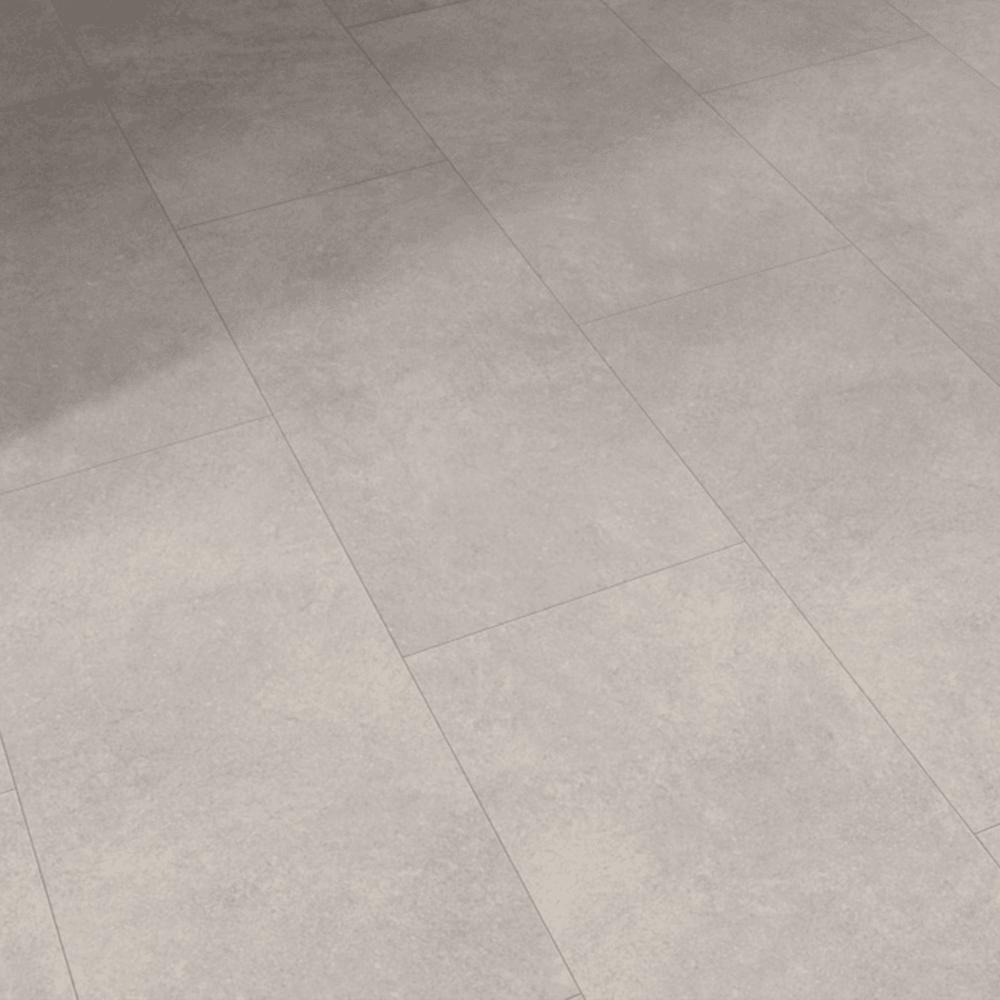 Liberty Premium Click Pomena Stone Luxury Vinyl Tile