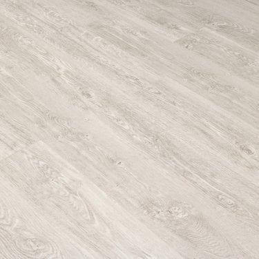 Premium Click 4.2mm Portland Oak Embossed Waterproof Luxury Vinyl Flooring (314411)