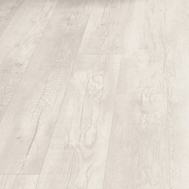 Premium Click 4.2mm Richmond Oak Embossed Waterproof Luxury Vinyl Flooring (314419)