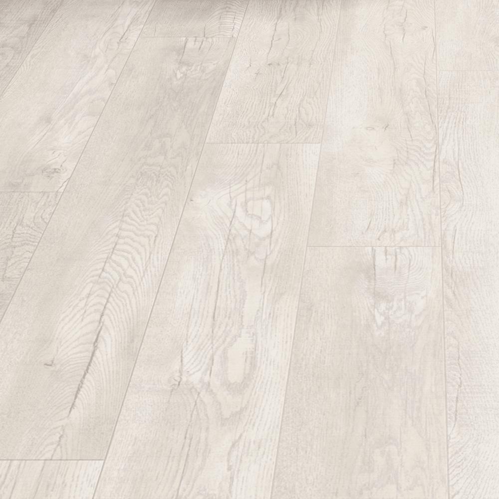 Premium Click 3.3mm Richmond Oak Waterproof Luxury Vinyl Flooring (313319)