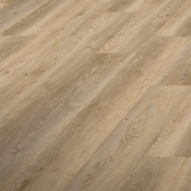 Premium Glue 2.5mm Alta Vista Oak Embossed Waterproof Luxury Vinyl Flooring (3245)