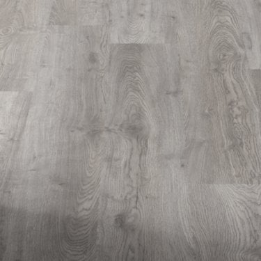 Premium Glue 2.5mm Anaheim Oak Embossed Waterproof Luxury Vinyl Flooring (3966)