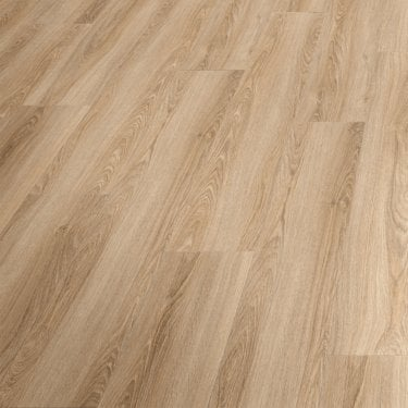 Premium Glue 2.5mm Laguna Oak Embossed Waterproof Luxury Vinyl Flooring (1240)