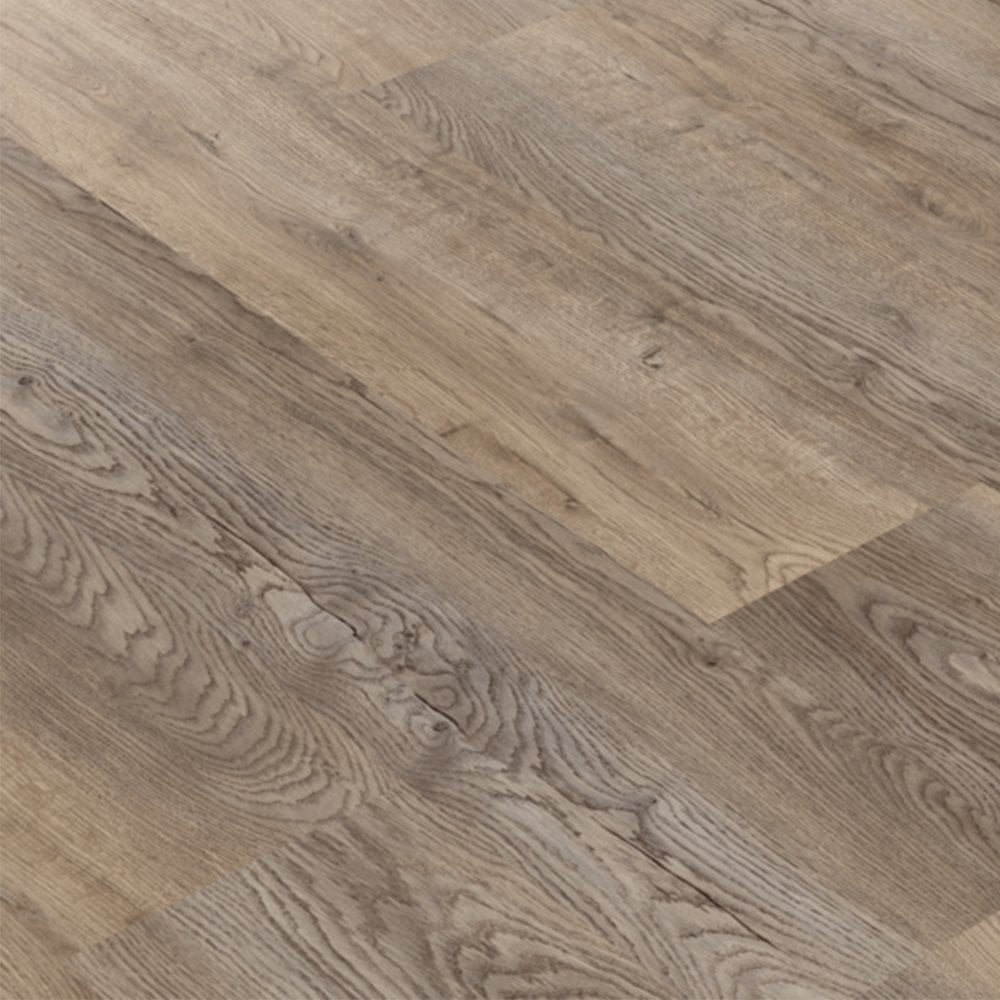 Liberty Premium Glue Malibu Oak Luxury Vinyl Flooring