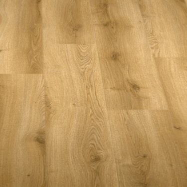 Premium Glue 2.5mm Sacramento Oak Embossed Waterproof Luxury Vinyl Flooring (1832)