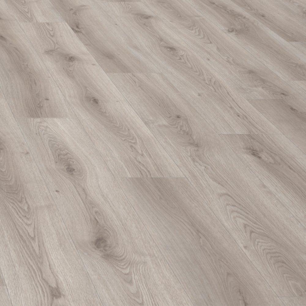 Liberty Premium Glue San Jose Oak Luxury Vinyl Flooring
