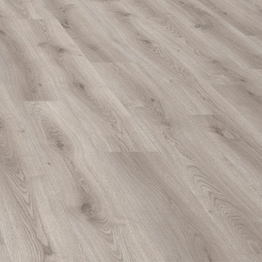 Premium Glue 2.5mm San Jose Oak Embossed Waterproof Luxury Vinyl Flooring (1935)