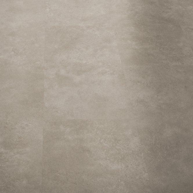 Liberty Premium Glue Temecula Slate Luxury Vinyl Tile