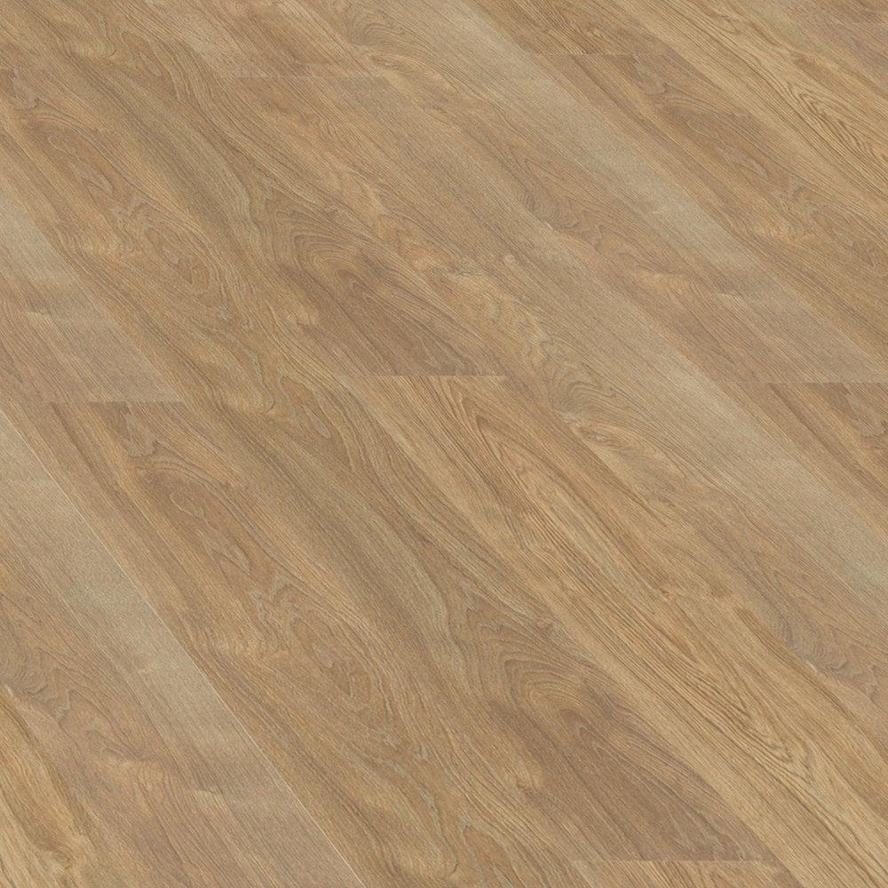 Swiss Krono Prestige 7mm Rhine Oak, Prestige Laminate Flooring Reviews