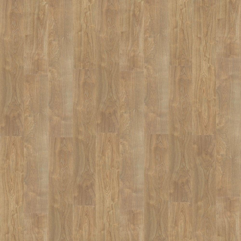 Swiss Krono Prestige 7mm Rhine Oak, Swiss Prestige Laminate Flooring