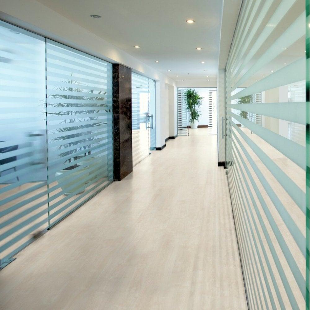 Swiss Krono Prestige 7mm White Oak, Swiss Prestige Laminate Flooring