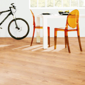 Krono Original Vario 8mm Riviera Oak 4v Groove Laminate Flooring (8092)