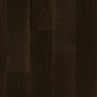 PS300 13mm x 142mm Harminous Oak Oiled Engineered Real Wood Flooring (8052)