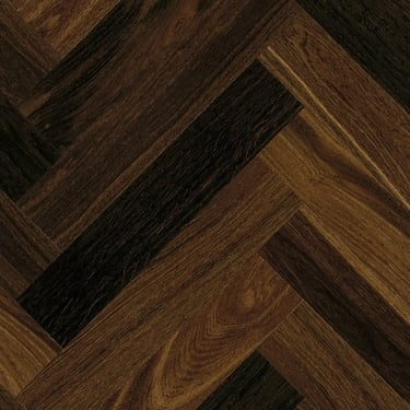 PS400 11mm x 500mm Lively Oak Brushed & Matt Lacquered Engineered Real Wood Flooring (8031)