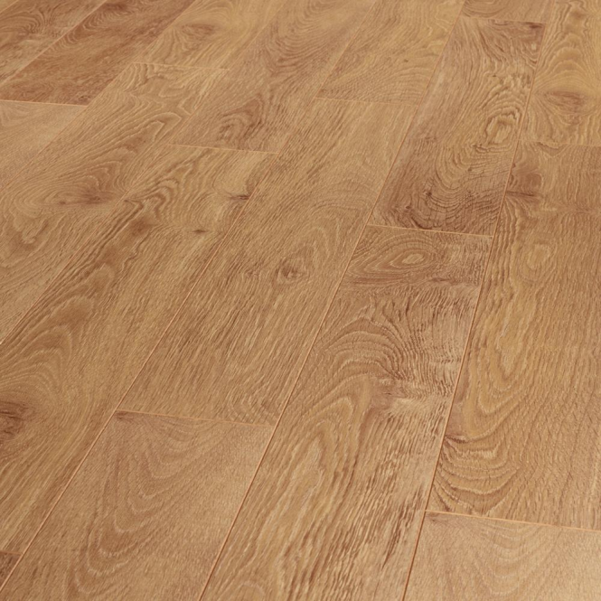 Balterio quattro cottage oak 12mm ac4 laminate flooring for Balterio laminate flooring sale