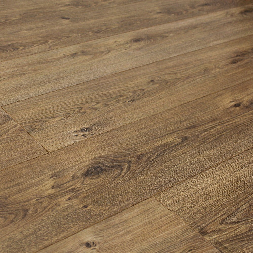 Balterio quattro new oak liberty 12mm ac4 laminate for Balterio laminate flooring sale