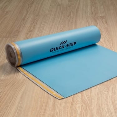 2mm TransitSound Wood & Laminate Flooring Underlay