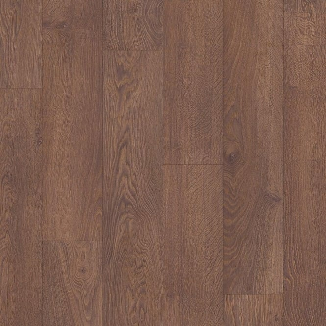 Classic 8mm Old Oak Natural CLM1381 Laminate Flooring