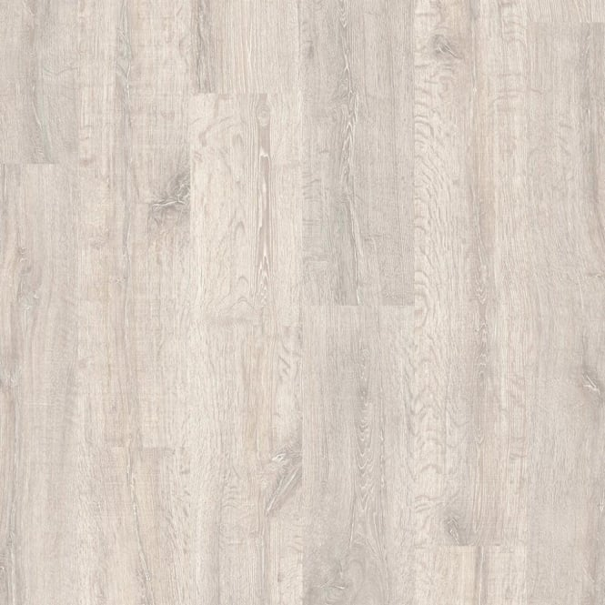 Classic 8mm Reclaimed White Patina Oak CL1653 Laminate Flooring