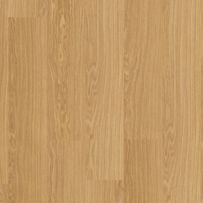 Classic 8mm Windsor Oak CLM3184 Laminate Flooring