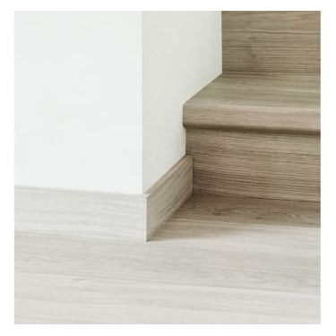 Quickstep Colour Match 77mm Parquet Skirting Board