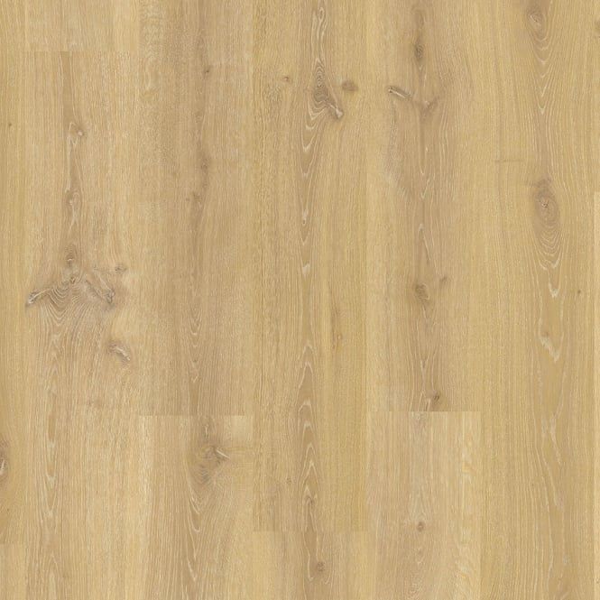 Creo 7mm Tennessee Natural Oak Laminate Flooring (CR3180)