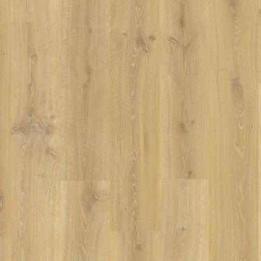 Creo 7mm Tennessee Oak Natural CR3180 Laminate Flooring
