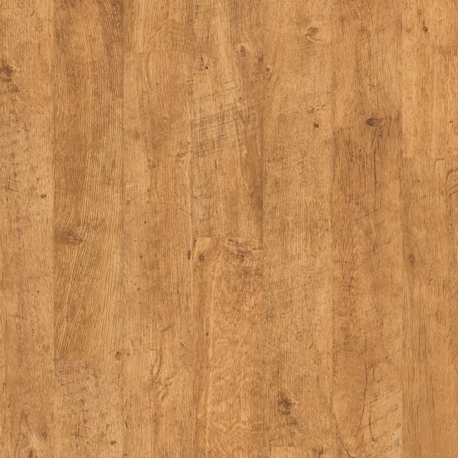 Uk Flooring Direct Harvest Oak Laminate: Quickstep Eligna Harvest Oak 8mm Laminate Flooring