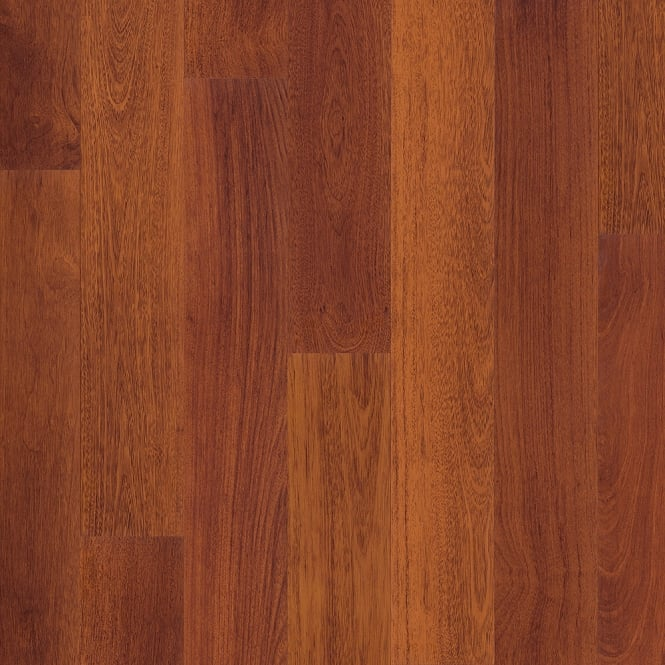 Eligna 8mm Merbau Laminate Flooring
