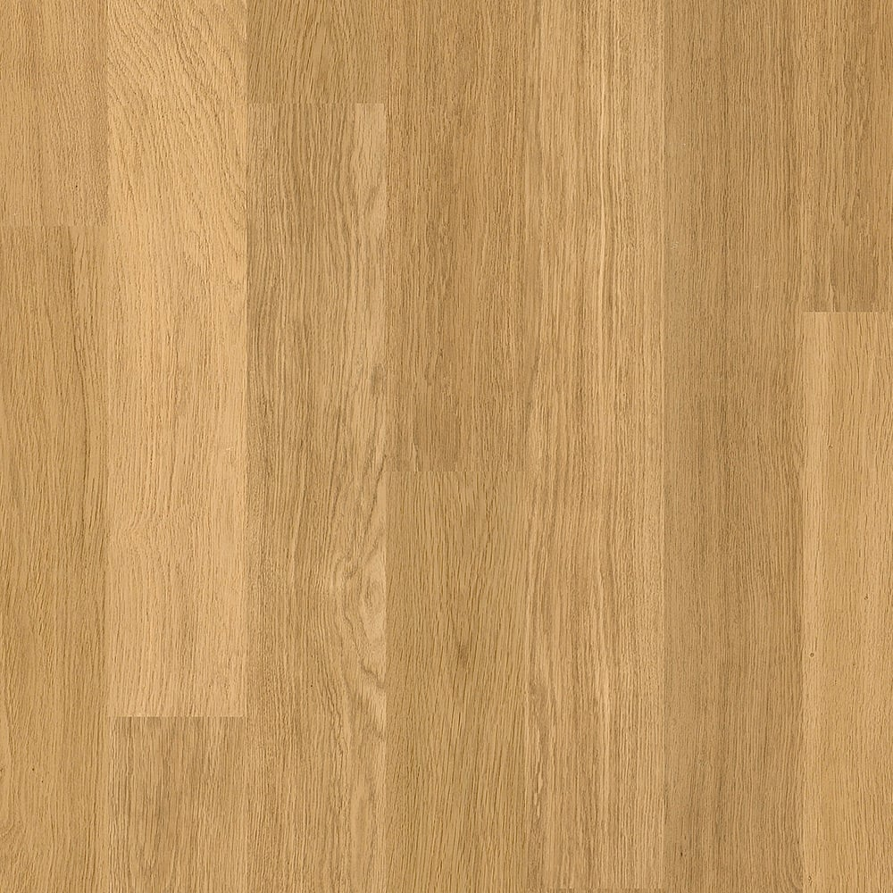 oak wood ft x pl resistant accessories lowes flooring laminate pergo river com water at in w l max road embossed floors shop