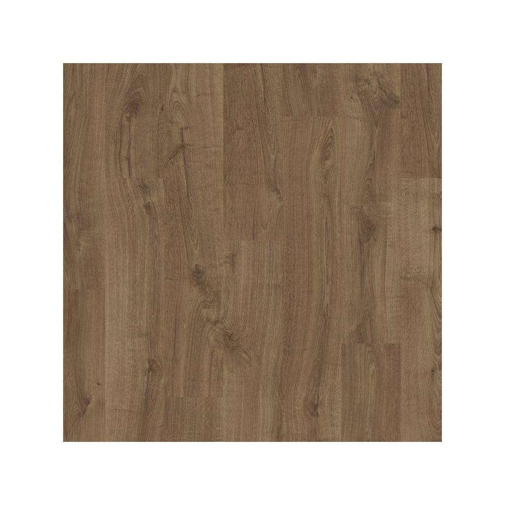 waterproof depot squamish confidential floor thick remarkable home laminate top in vinyl grey oak x mm neo flooring
