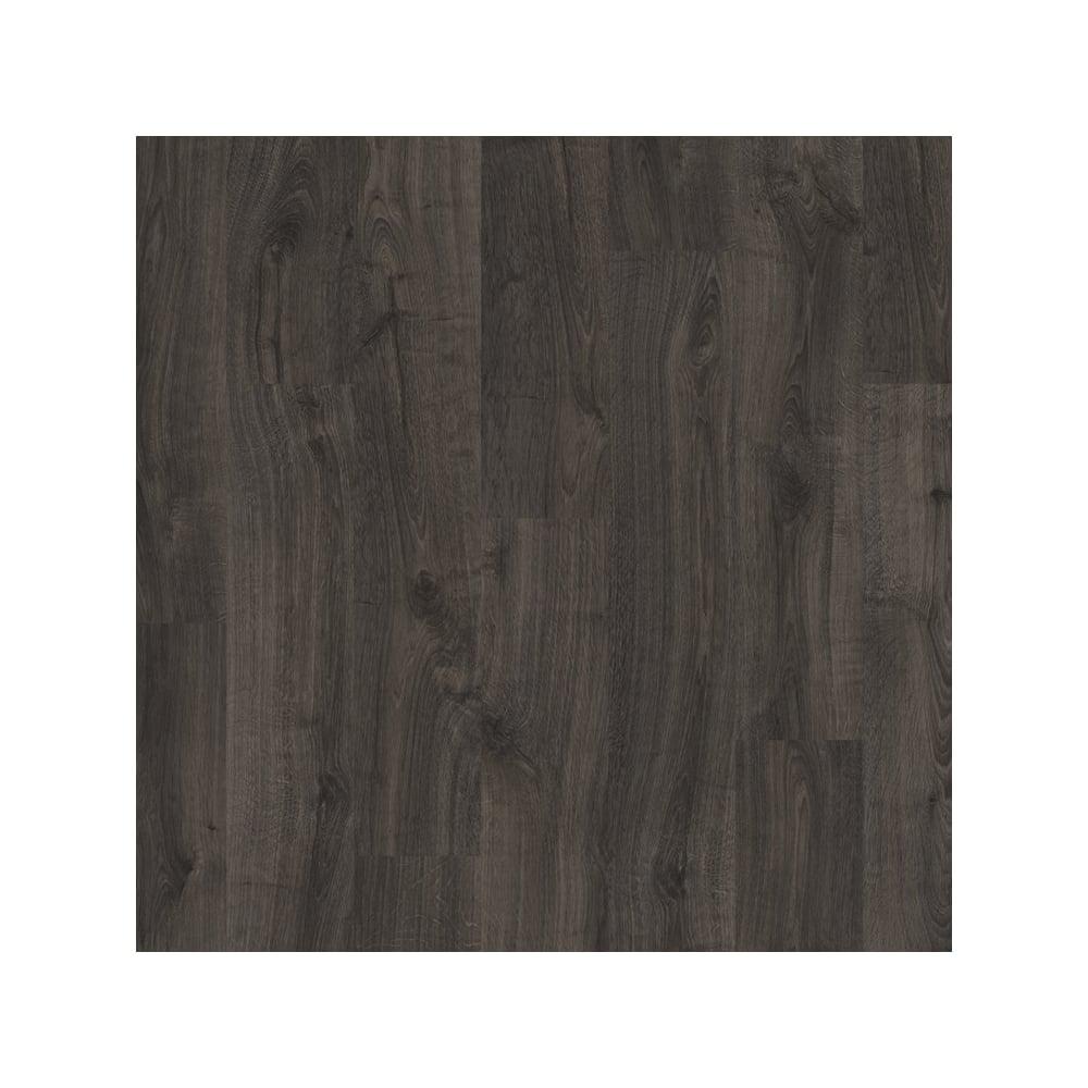 homeowners convenience the increasing development of on pin who dream want speediest is waterproof laminate floor flooring but