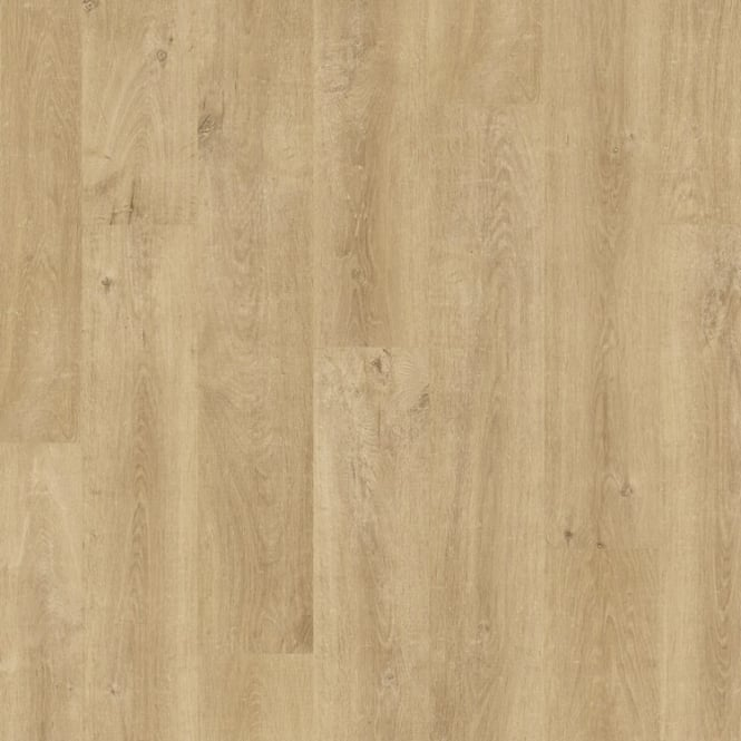 Eligna 8mm Venice Oak Natural Laminate Flooring