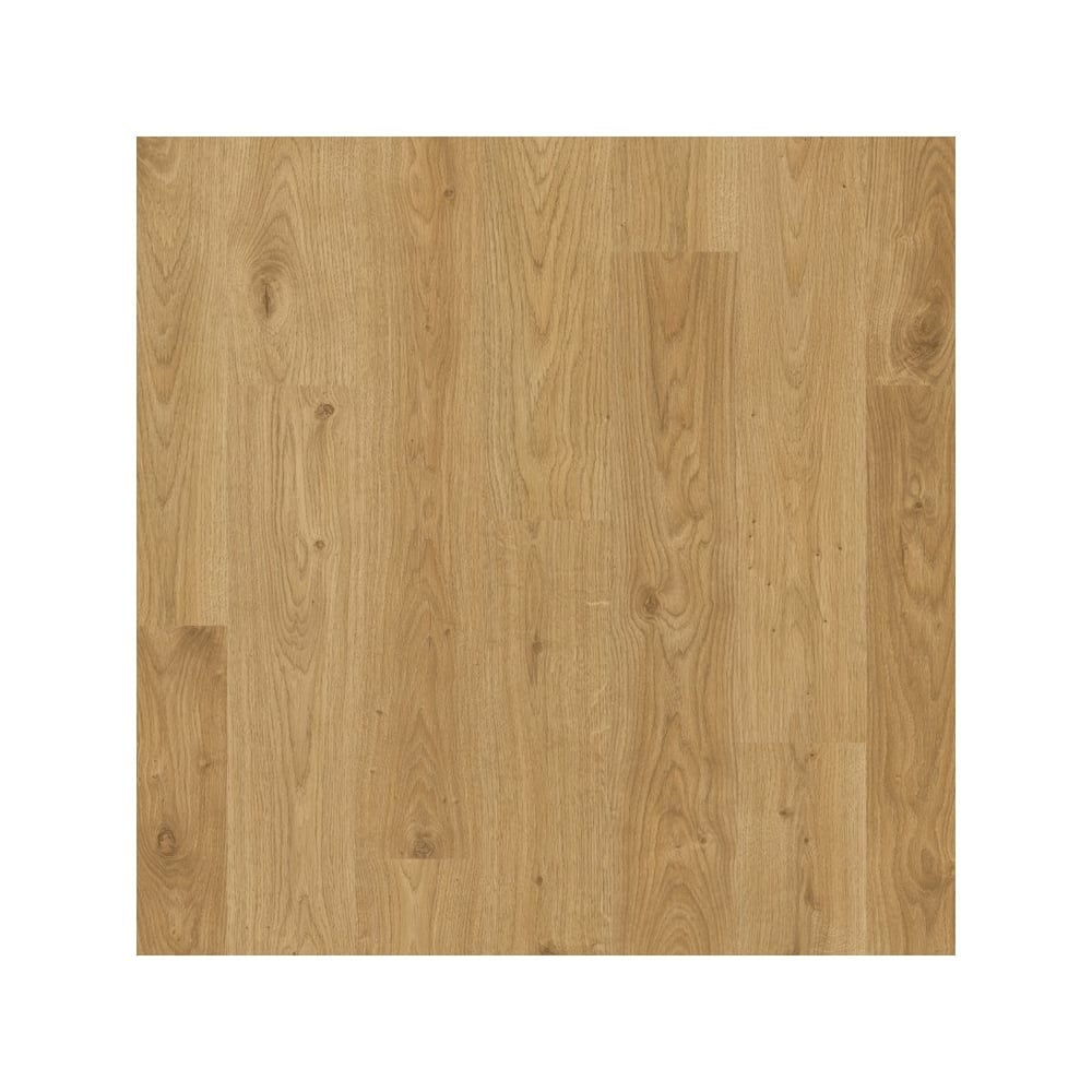 Eligna 8mm White Oak Light Laminate Flooring Flooring From