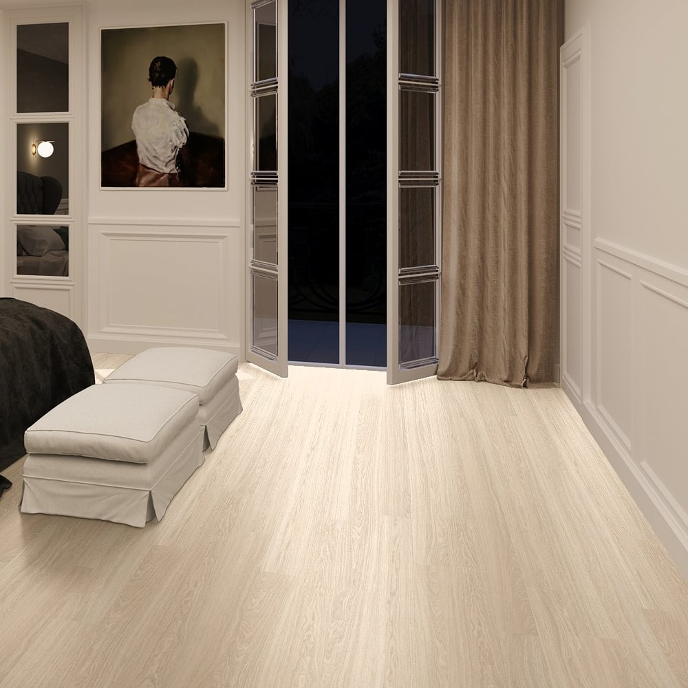 reviews floor henrys advantages laminate waterproof house of flooring