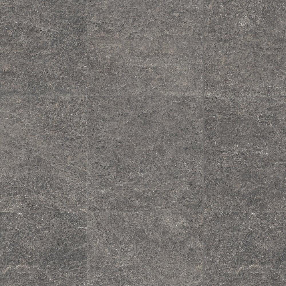 Quickstep exquisa 8mm slate dark tile laminate flooring leader exquisa 8mm slate dark laminate tile flooring dailygadgetfo Choice Image