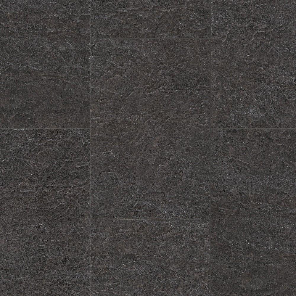 Quickstep Exquisa Slate Black Galaxy Laminate Tile