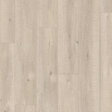 Impressive 8mm Saw Cut Oak Beige IM1857 Laminate Flooring