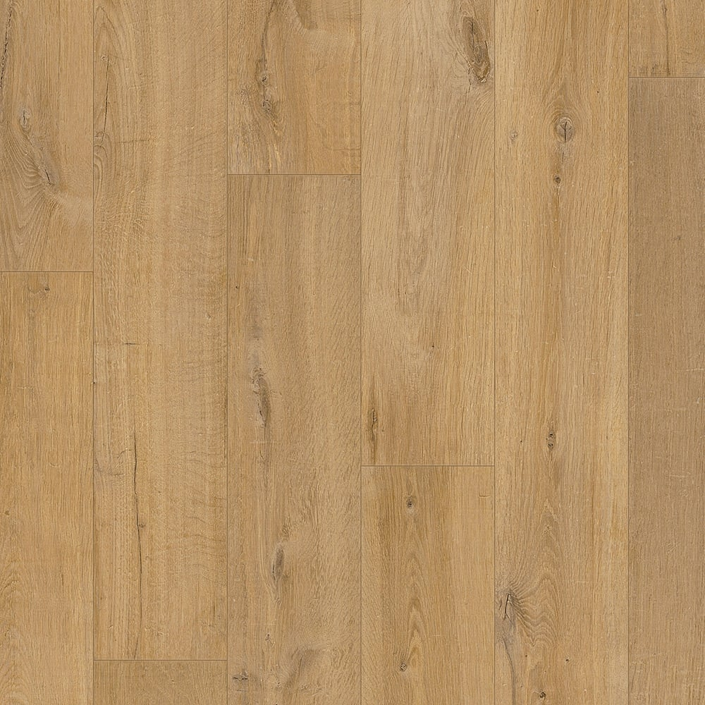 natural oak enhanced quickstep floors laminate classic flooring