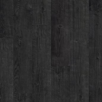 Quickstep Impressive Ultra 12mm Burned Oak IMU1862 Laminate Flooring